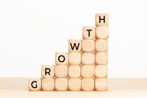 Growth Mindset and Leadership