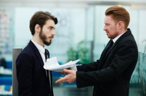 Who Needs Executive Leadership Coaching?