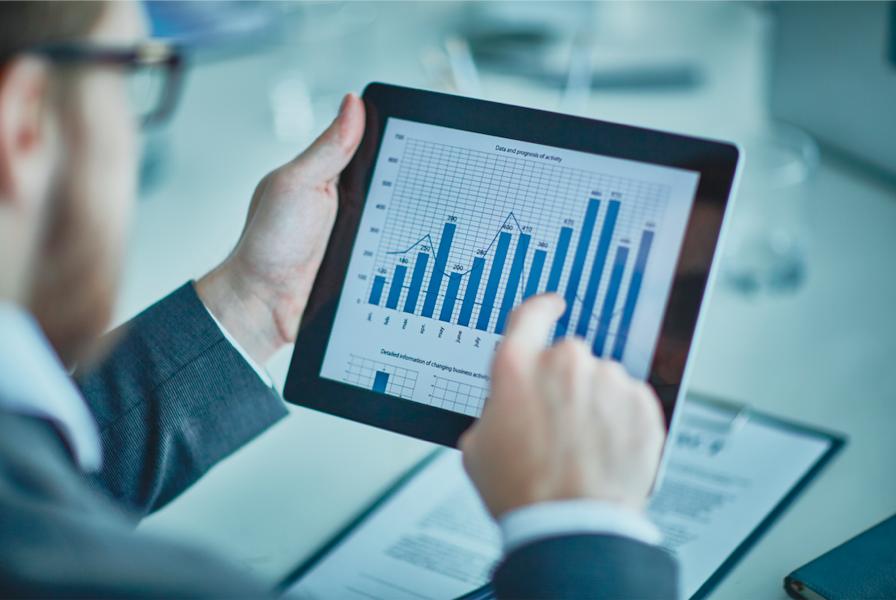 3 Ways to Increase Employee Productivity