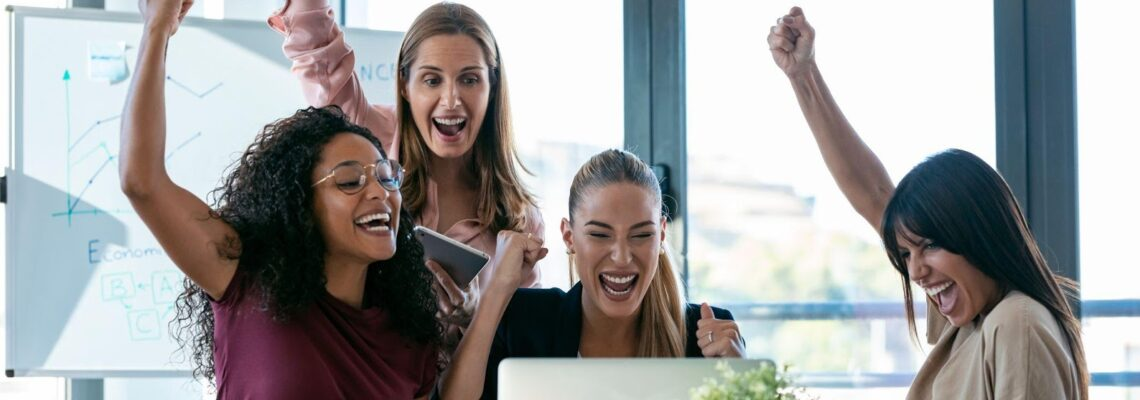 How Does Employee Satisfaction Affect Profitability?