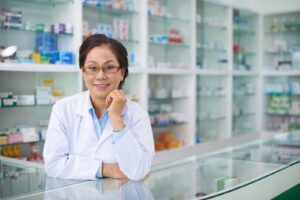 3 Reasons Your Pharmacy Has Bad Reviews
