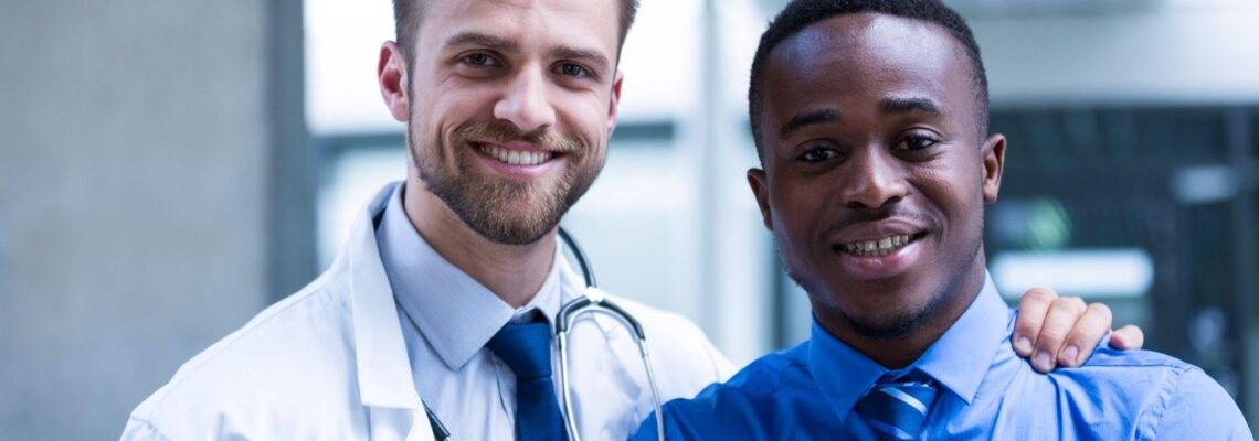 Hospitals Executives: Here's Why You Should Invest in Leadership Coaching
