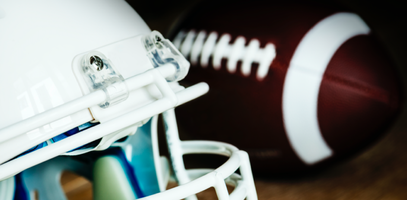 leadership lessons from NFL coaches